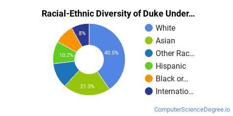 Duke Database Devils