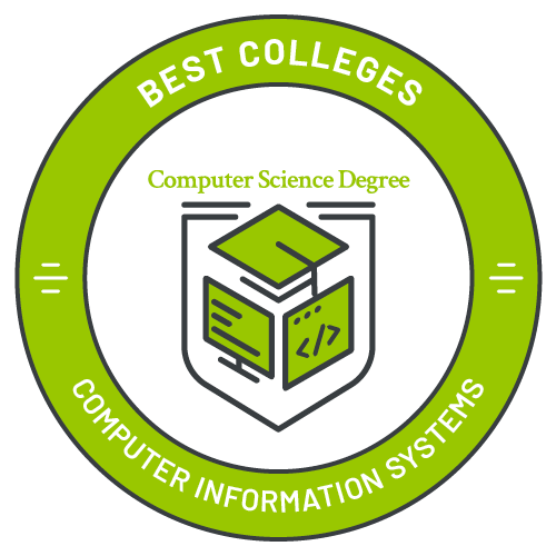 Top Schools in CIS