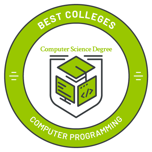 Top Schools for a Master's in Programming