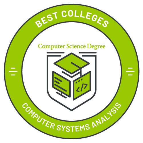 Top Schools for a Postbaccalaureate Certificates in Computer Systems