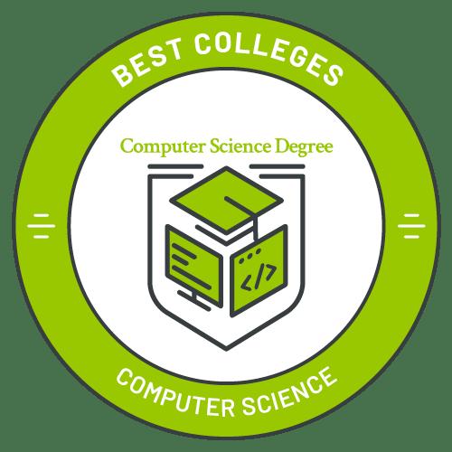 Top Oklahoma Schools in Computer Science