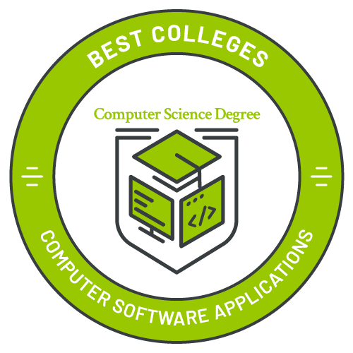 Top Schools for a Doctorate in Computer Software